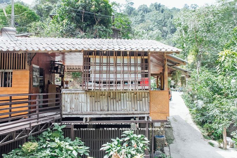 maekampong (5)