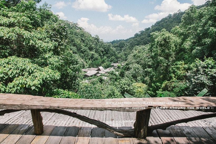 maekampong (6)