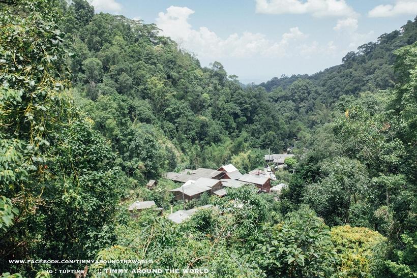 maekampong (7)