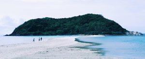 5 ที่เที่ยวยอดนิยมเกาะพะงัน