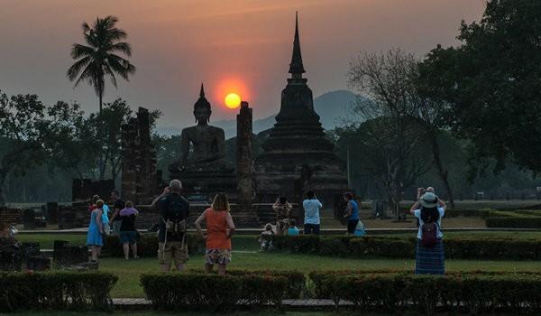 06_sukhothai-00016849