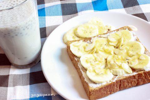 โยเกิร์ตน้ำเต้าหู้...ครีมคลีนๆ ที่ประยุกต์ทำอาหารได้หลายเมนู