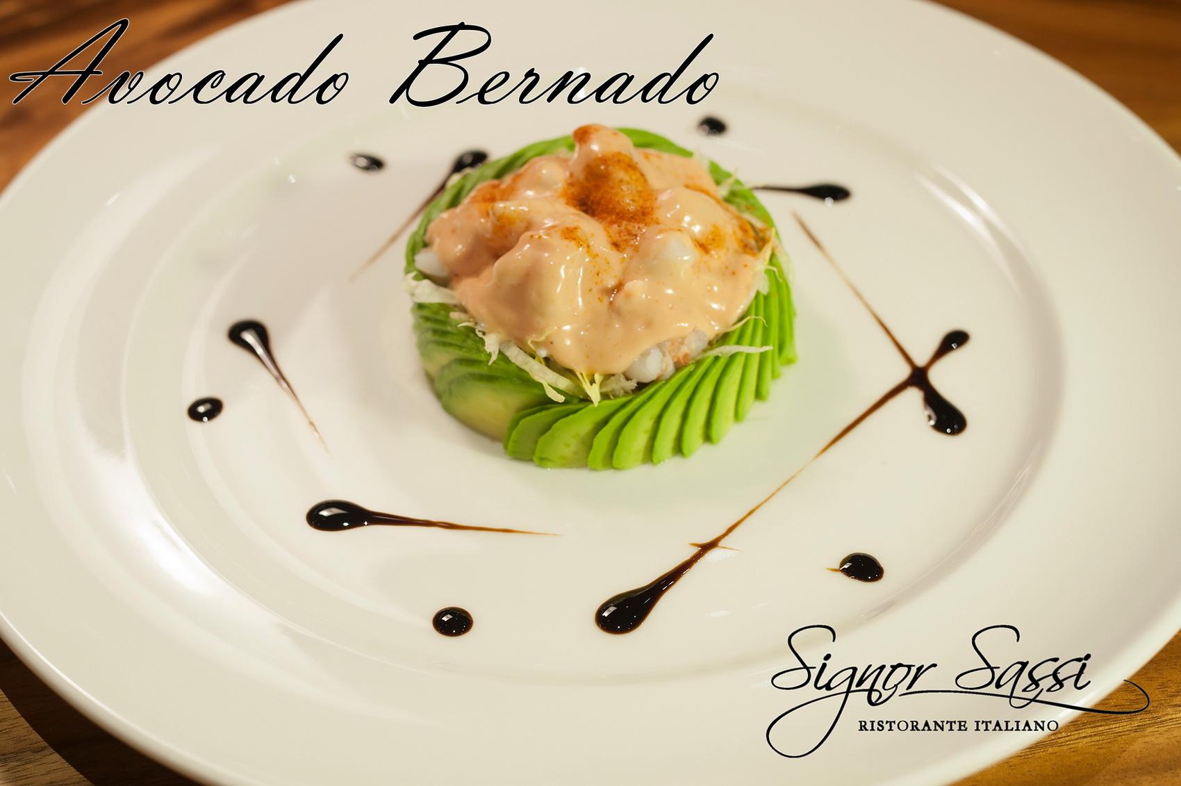 Avocado-Bernado-_resize