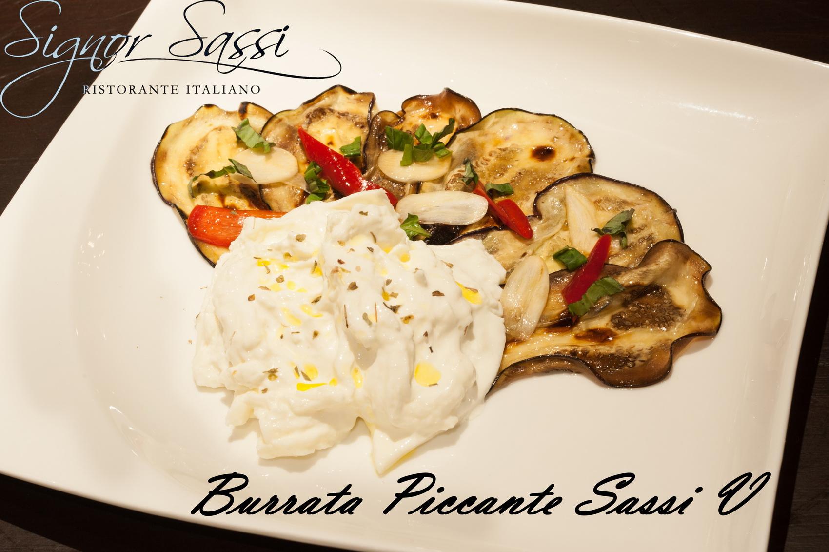 Burrata Piccante Sassi V_resize