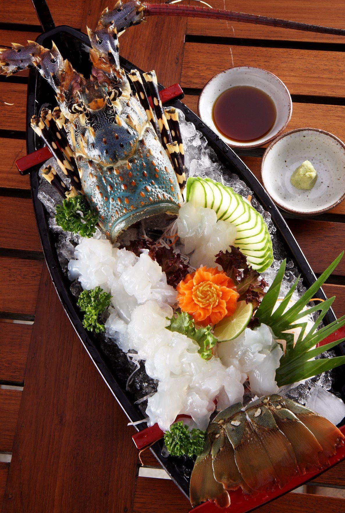 Food_25-06-2008_003