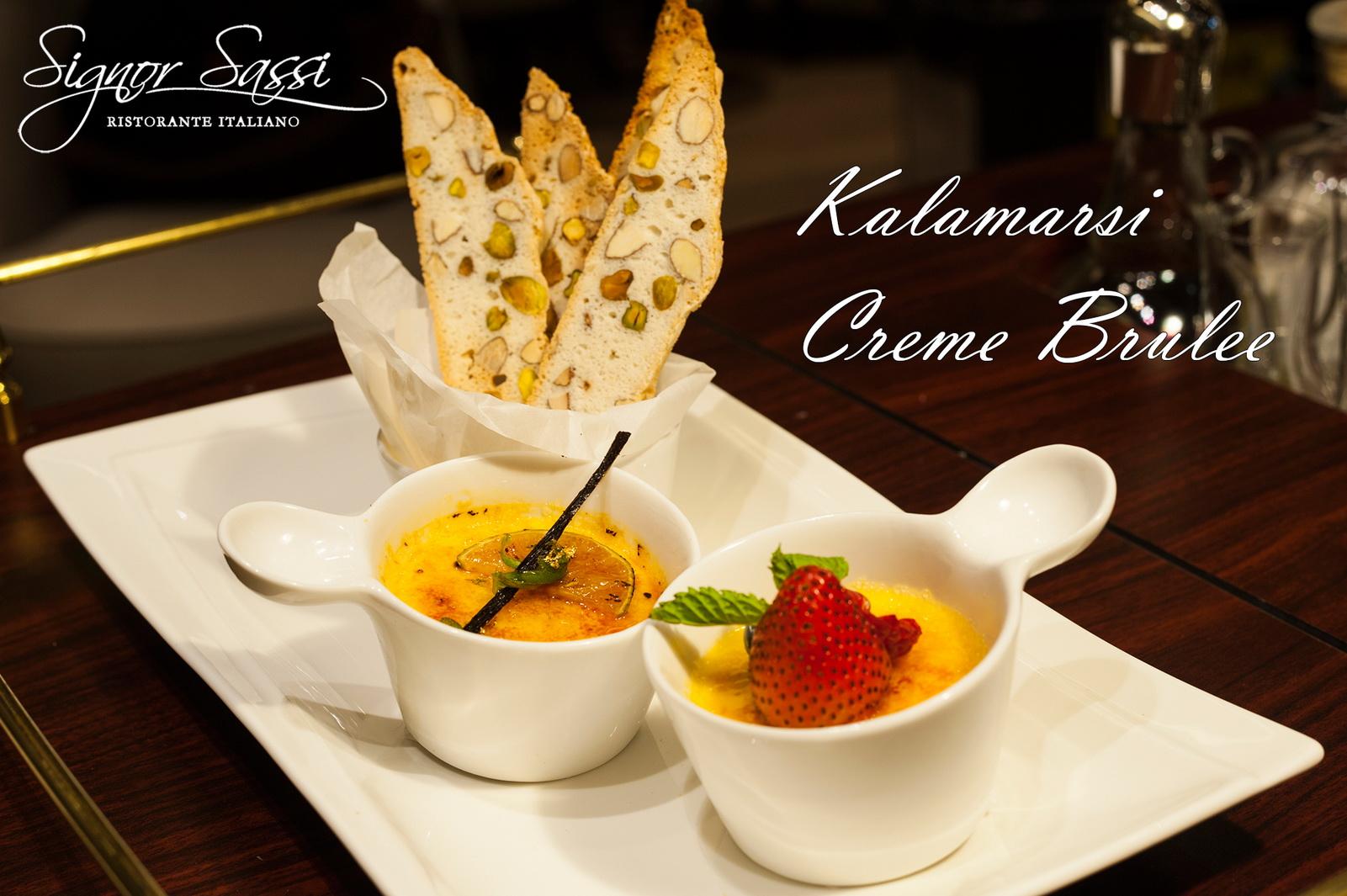 Kalamarsi-Creme-Brulee_resize