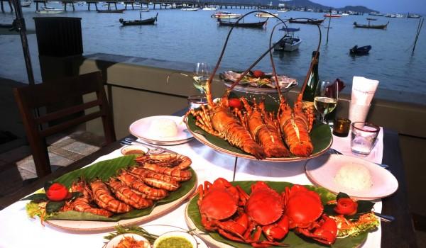 Kan Eang seafood_4053_resize