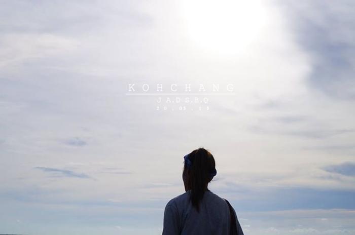 KoChang (10)