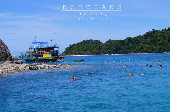 KoChang (19)