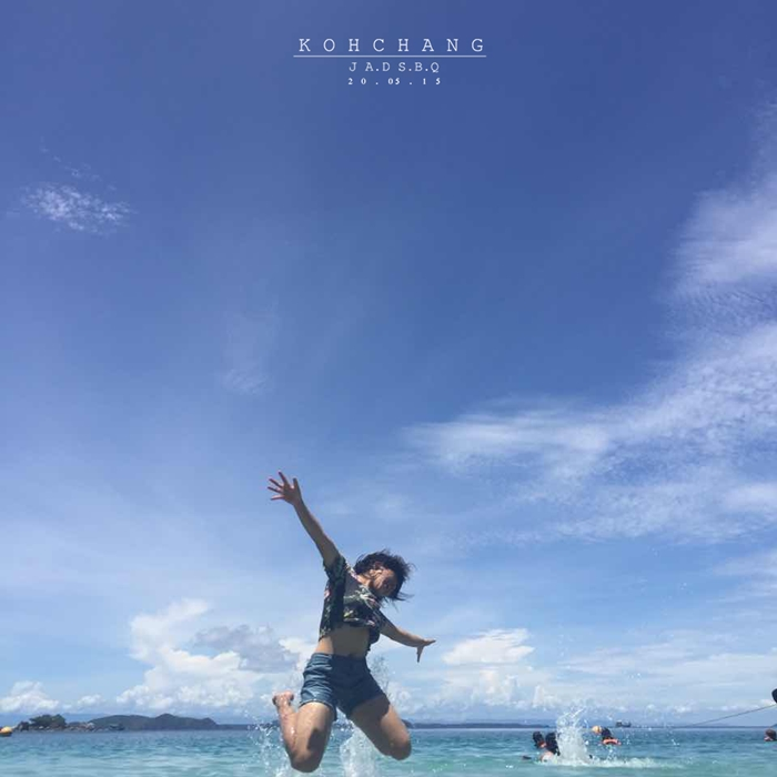 KoChang (27)