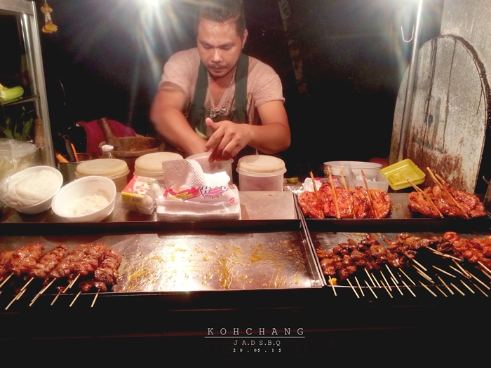 KoChang (36)
