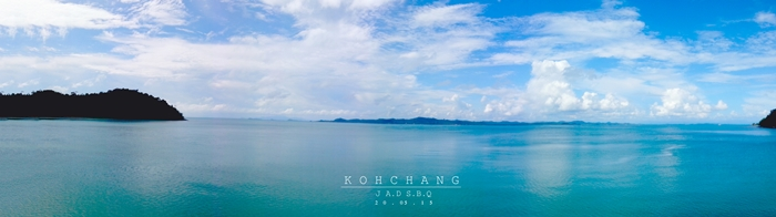 KoChang (51)