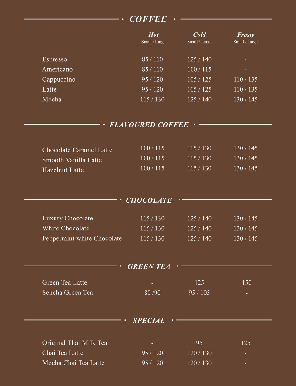 Menu-board-simply-W-01