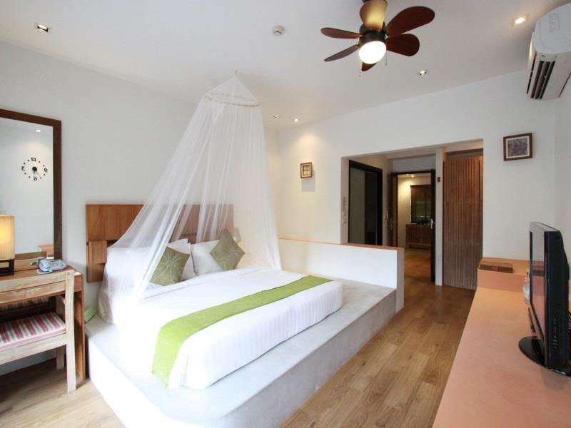 Mimosa Resort  (3)