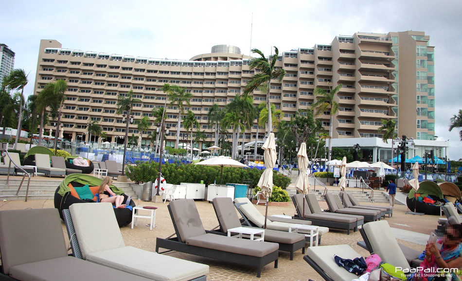 Royal-Cliff-Beach-Resort-(17)