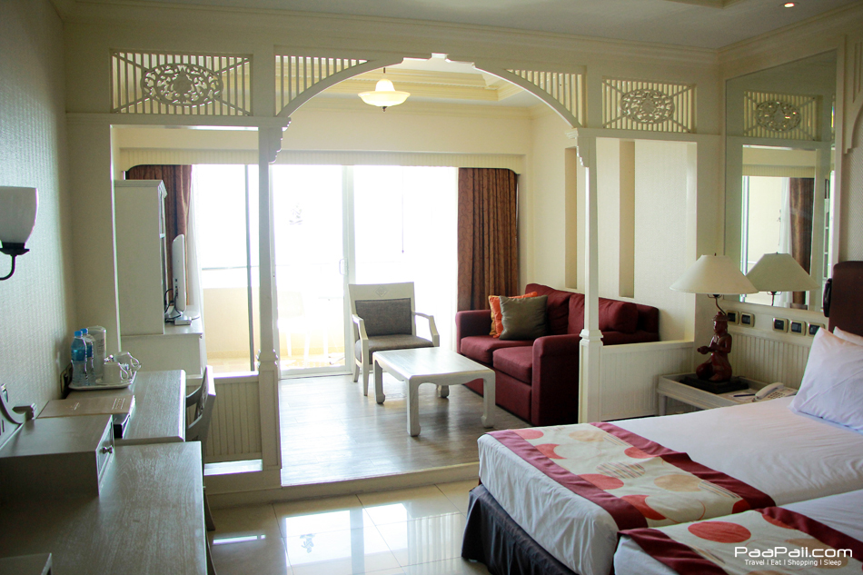 Royal-Cliff-Beach-Resort-(2)