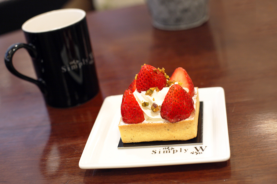 STRAWBERRY-FRESH-CREAM-TART_165-BHT