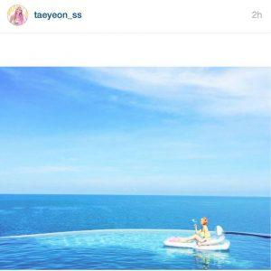 """พาเที่ยว """"ศิลาวดีพูลสปารีสอร์ท สมุย""""  ที่ถ่ายทำ MV ของสาวๆ Girls' Generation"""