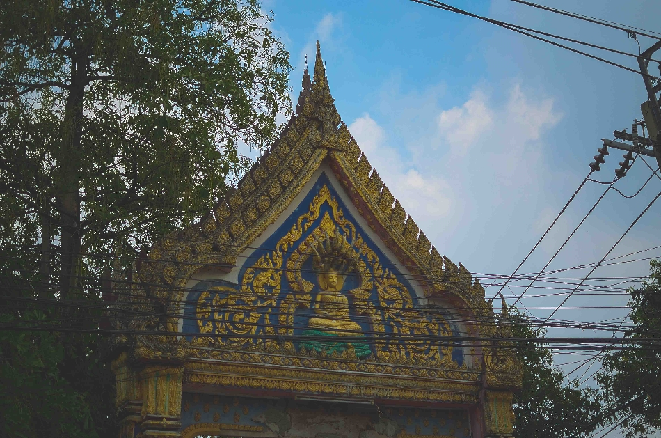 bangkrachao (20)