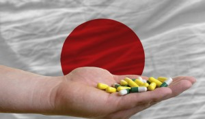 japan_drug