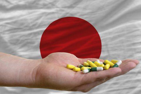 """""""ยาต้องห้าม 11 ชนิด"""" ที่ห้ามนำเข้าประเทศญี่ปุ่น โดยเด็ดขาด!"""