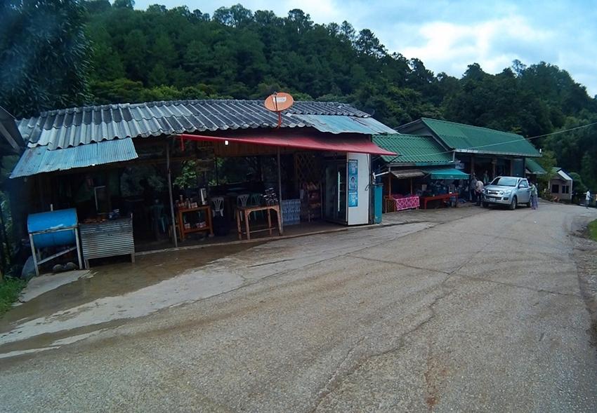 Chiang Mai  (11)