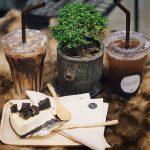 Creadz cafe (2)