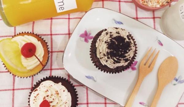 Sis&Me-Bakery-Studio