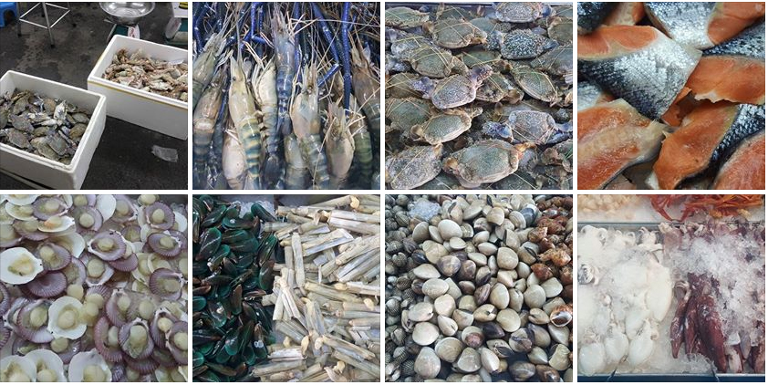 So-Seafood