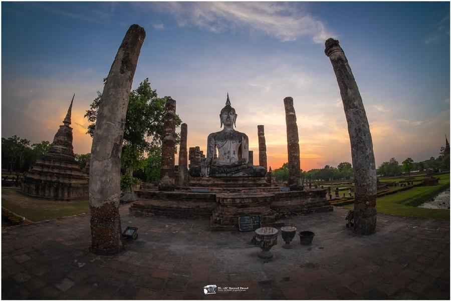 Sukhothai (2)