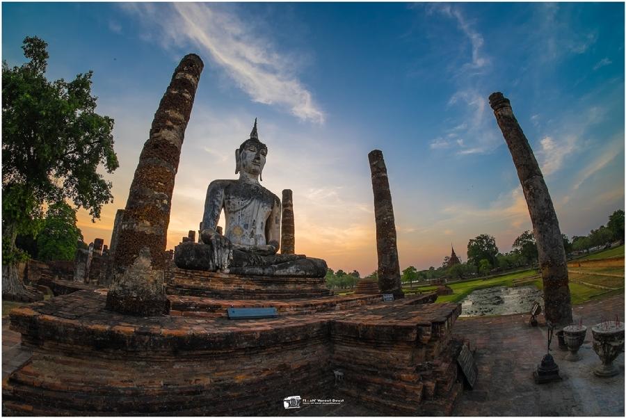 Sukhothai (3)