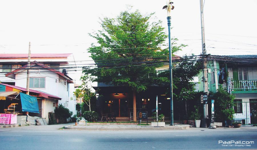 Wiwa House (23)