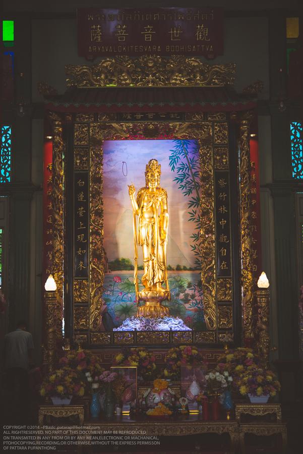 Yaowarat  (9)