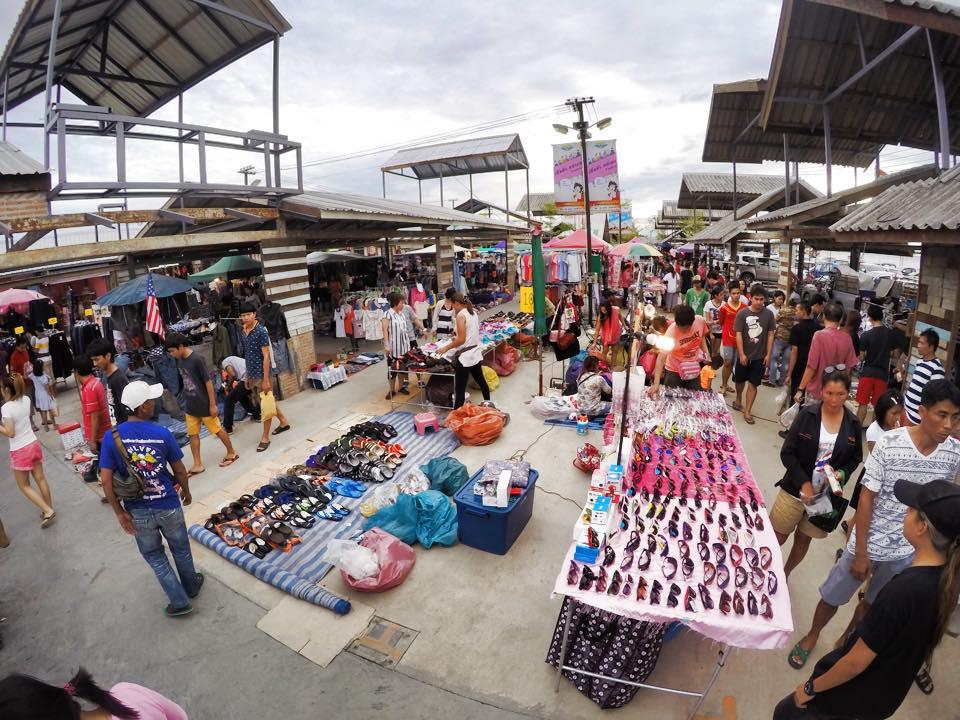 planenightmarket (7)