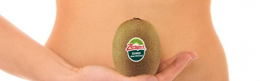 Get-fresh-with-a-kiwi