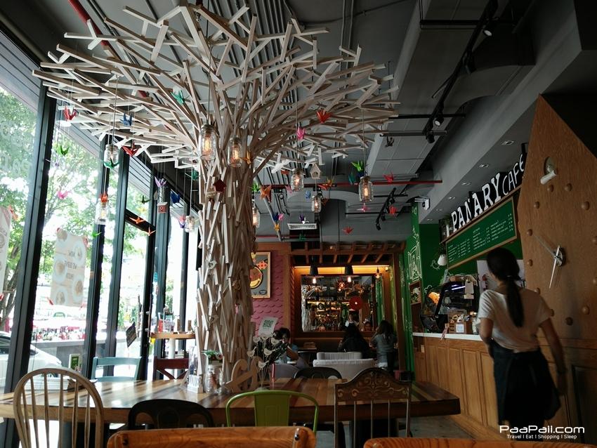 Panary Cafe (4)