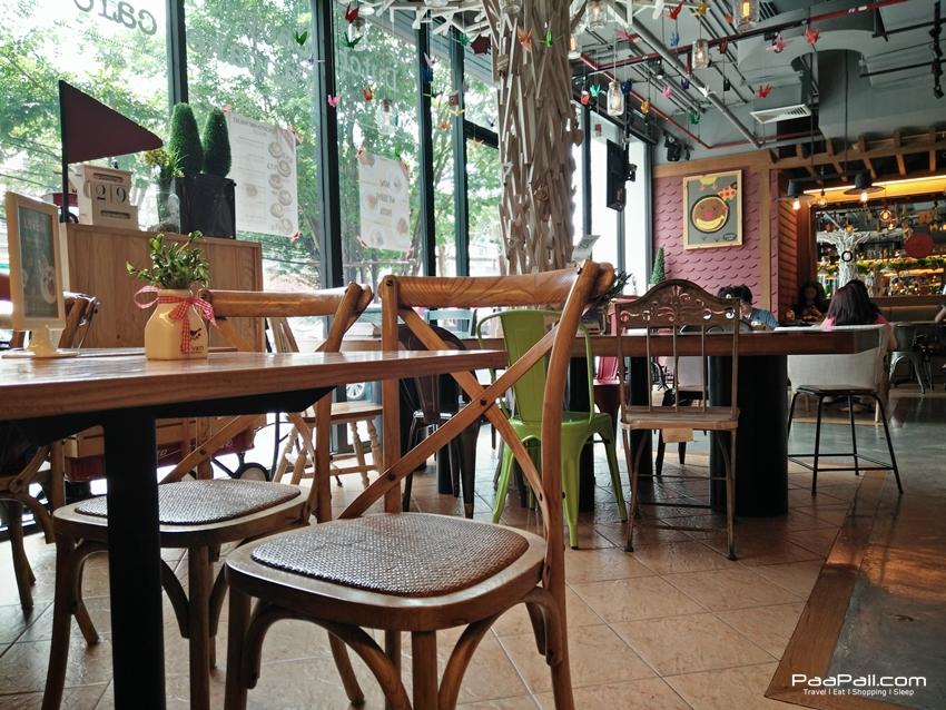 Panary Cafe (5)