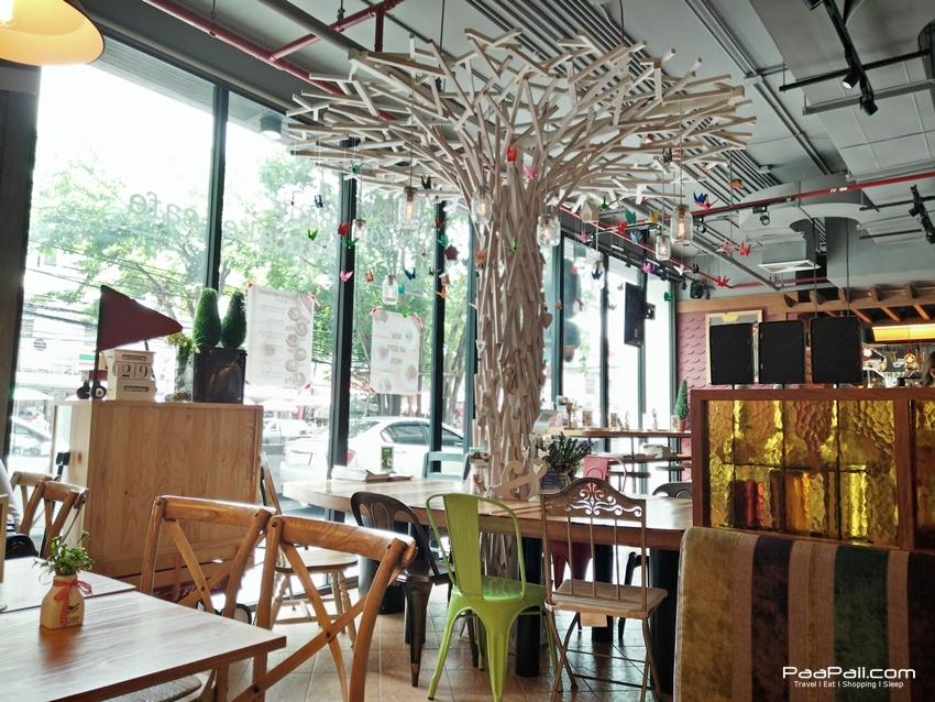 Panary Cafe (6)