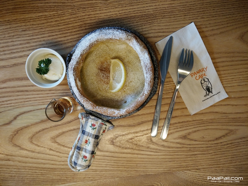 Panary Cafe (7)