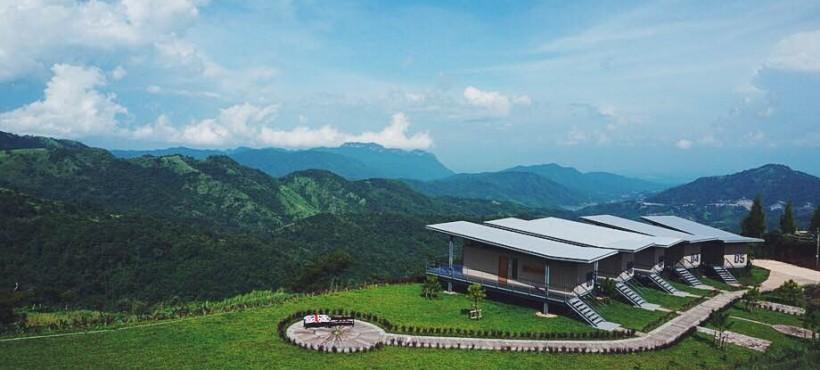 Pino Latte Resort (12)