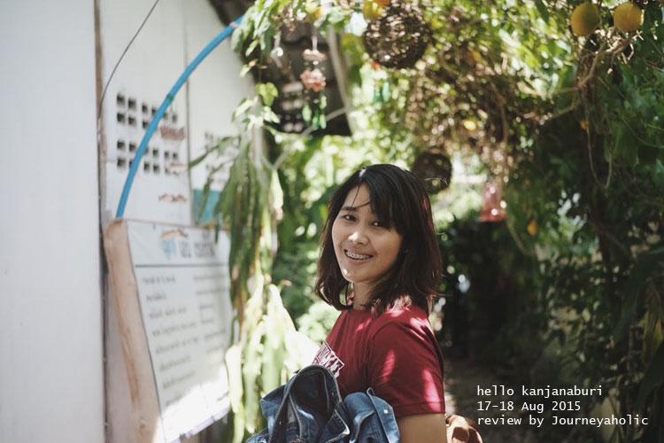 kanchanaburi (31)