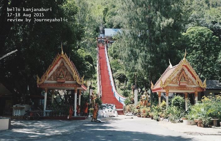 kanchanaburi (5)