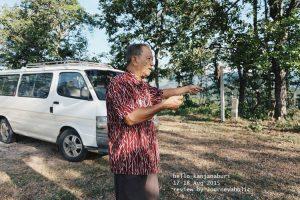 kanchanaburi (80)
