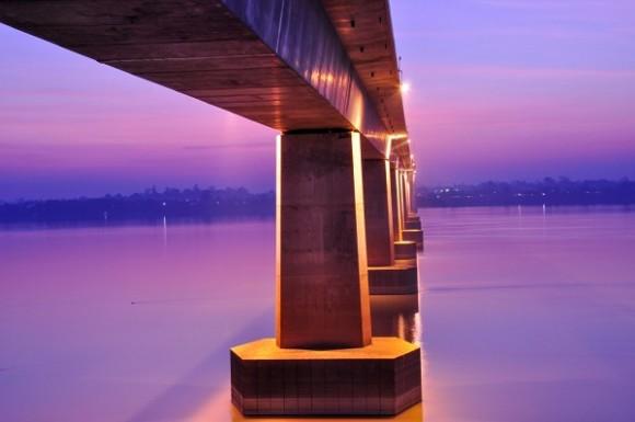 เขาเล่าว่า สถานที่ท่องเที่ยวในเมืองไทย ตำนาน (7)