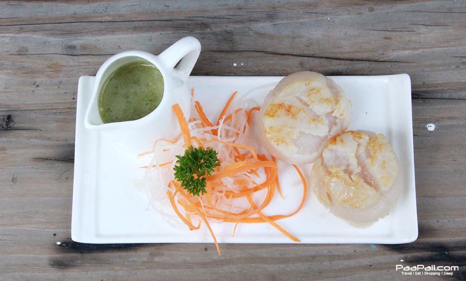 Street Seafood (10)