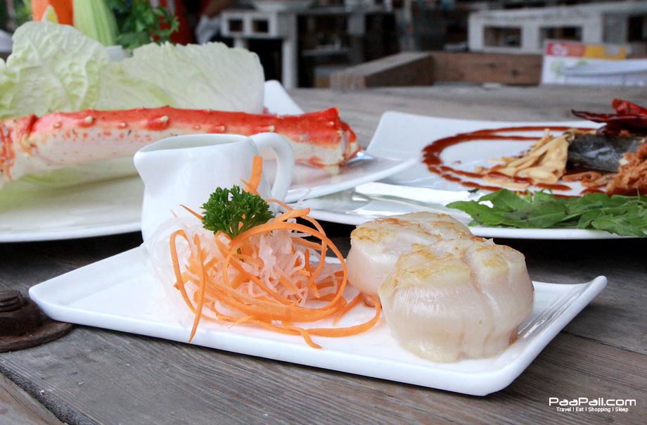 Street Seafood (11)