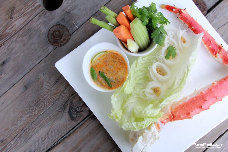 Street Seafood (12)