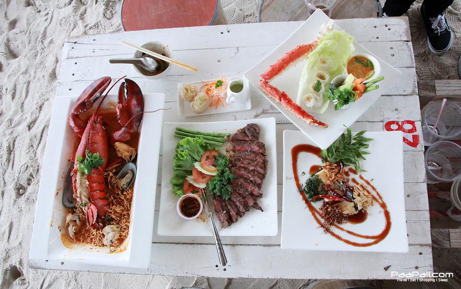 Street Seafood (15)