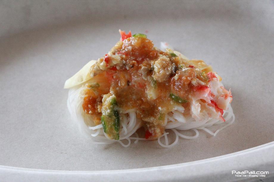 Street Seafood (16)