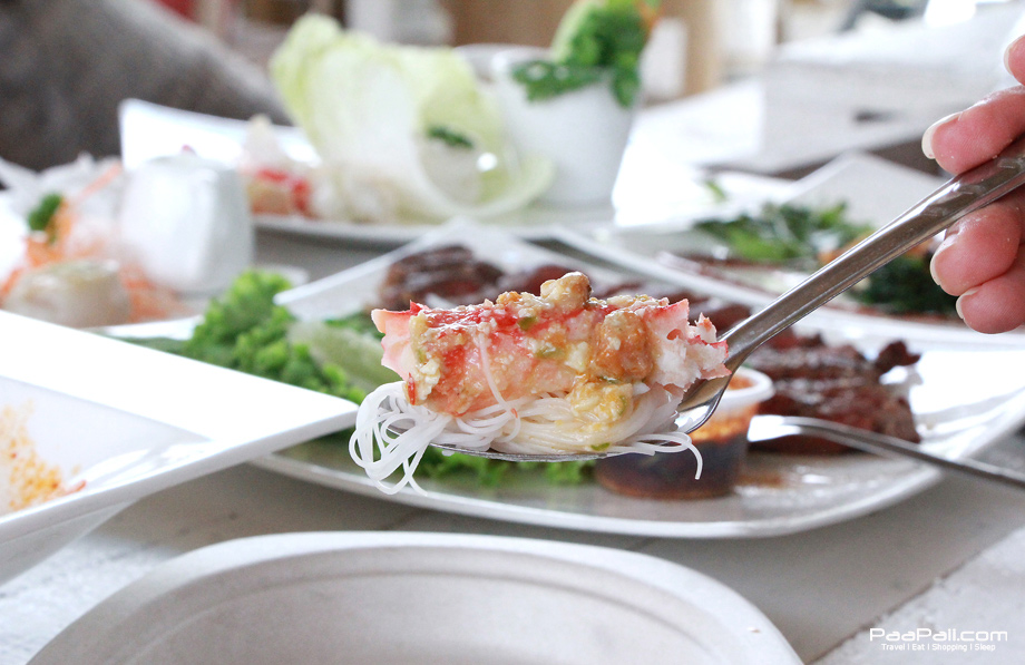 Street Seafood (17)